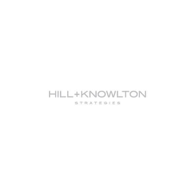 Hill-Knowlton